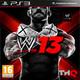 WWE '13 (PS3)