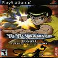 Yu Yu Hakusho: Dark Tournament (PS2) kody