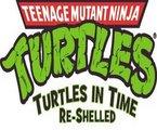 Teenage Mutant Ninja Turtles: Turtles in Time Re-Shelled - Xbox360 Trailer