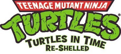 Teenage Mutant Ninja Turtles: Turtles in Time Re-Shelled - Xbox360 Trailer