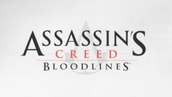 Assassin's Creed: Bloodlines - Trailer