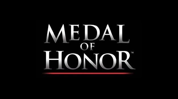 Nowa porcja screenów z nadchodzącego Medal of Honor !