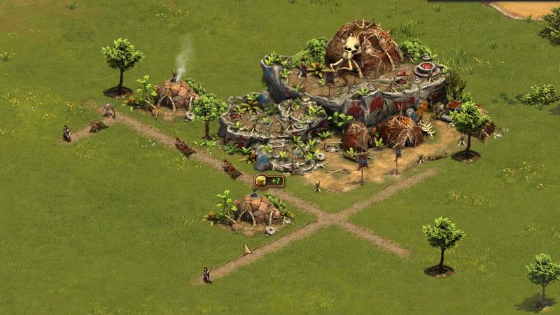 Przeglądarkowe gry strategiczne - jak grać, żeby wygrać?