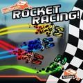 Rocket Racing!