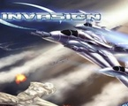 Sky Invasion
