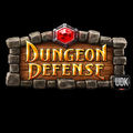 Dungeon Defense (PC) kody