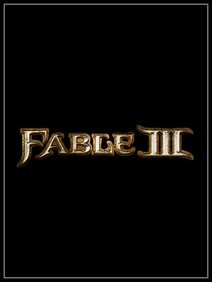 Fable III pojawi się na PC!