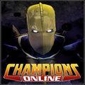 Champions Online (PC) kody