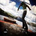 Kody do Skate 2 (Xbox 360)