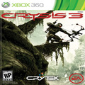 Crysis 3 (X360) kody