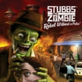 Stubbs the Zombie in Rebel Without a Pulse (PC) - Plik Init.txt