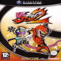 Viewtiful Joe 2 (GameCube) kody