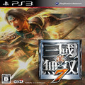 Dynasty Warriors 8 (PS3) kody