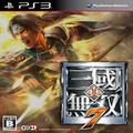 Dynasty Warriors 8 (PS3) kody