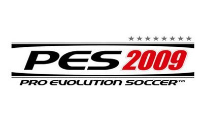 Pro Evolution Soccer 2009 - Trailer (Messi)