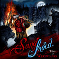 Sang-Froid: Tales of Werewolves (PC) kody