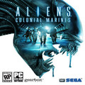 Aliens: Colonial Marines (PC) kody