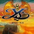 Ys Book I & II (Wii) kody