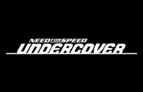 Need for Speed: Undercover - Soundtrack (Miami Drift)
