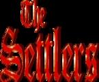The Settlers - Gameplay z muzyką (Amiga)