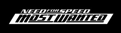 Need For Speed: Most Wanted - BE Plus 1 TRAiNER Error403 (PC)