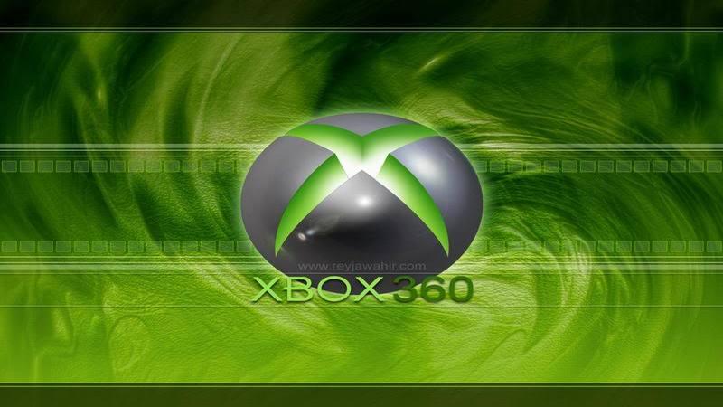 120Gb miejsca na dysku Xboxa wystarczy każdemu?