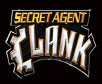 Secret Agent Clank - Teaser