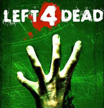Left 4 Dead - Trailer (Intro)