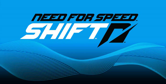 Need for Speed: Shift - BMW M3 GT2 Trailer