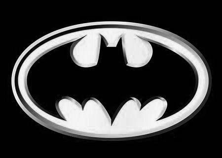Batman: Arkham Asylum - Zwiastun (Arkham Asylum)