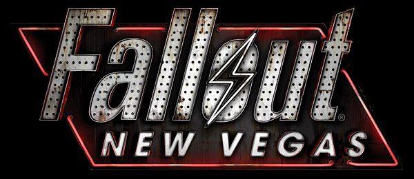 Fallout: New Vegas jeszcze w tym roku!