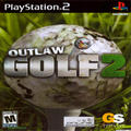 Outlaw Golf 2 (PS2) kody
