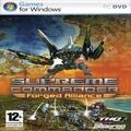 Supreme Commander: W obliczu wroga (PC) kody