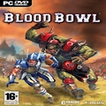 Blood Bowl (PC) kody