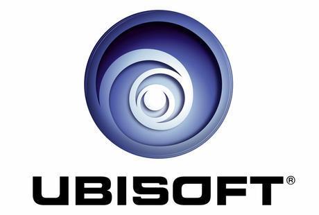 Ubisoft rezygnuje z DRM