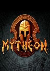 Mytheon - trailer