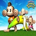 Super Monkey Ball 3DS (3DS) kody