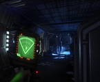 Alien: Isolation - zwiastun