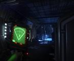 Alien: Isolation - zwiastun