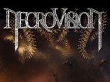 NecroVision (2009) - Zwiastun 2007