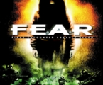 F.E.A.R.: First Encounter Assault Recon (PC) - Prezentacja gry (CD Projekt)