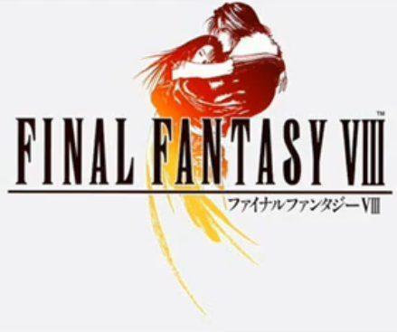 Final Fantasy VIII - sountrack (Waltz For The Moon)