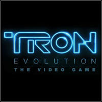 TRON: Evolution - Teaser