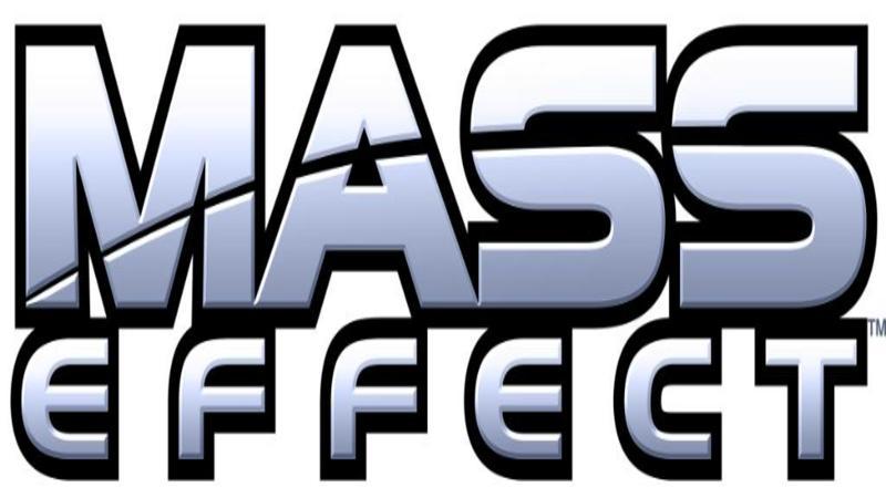 Mass Effect (Xbox360; 2007) - Zwiastun E3 2007