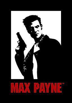 Max Payne - Zwiastun E3 2001