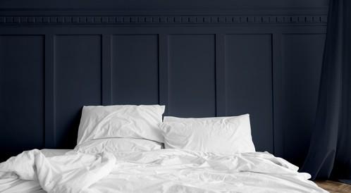 Materace piankowe w Rzeszowie - jaki materac poprawi jakość Twojego snu?