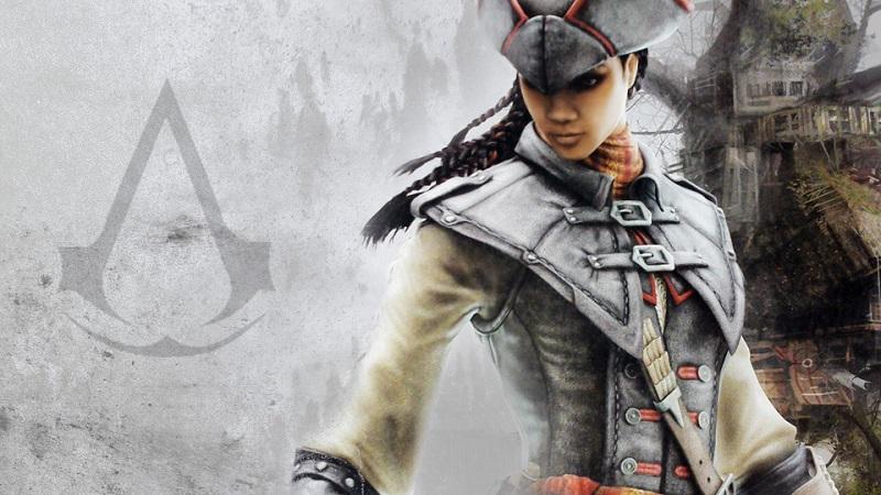 Assassin's Creed 4 – szczegóły ekskluzywnych misji