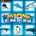 Marine Park Empire: Zoo i Oceanarium