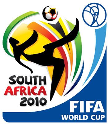 2010 FIFA World Cup South Africa - rozmowa z twórcami & prezentacja gry