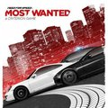 Need for Speed: Most Wanted (iOS) kody